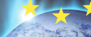 Neue F-Gase Verordnung beschlossen