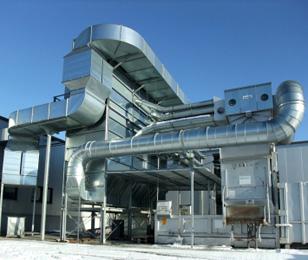 Klimatechnik Rosenheim